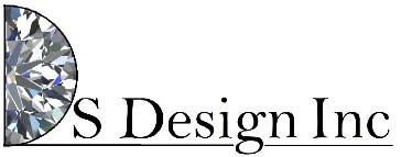DS Design Inc